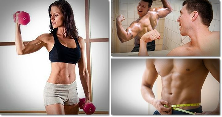 lose-fat-and-gain-muscle-fast-review-can