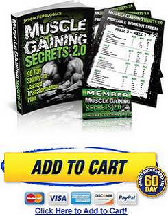 Muscle-gaining-secrets-2.0